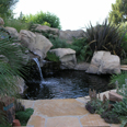 Landscape and hradscape remodeling and construction